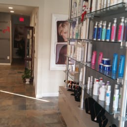 014_Photo of Salon A & Spa - Commack, NY, United States
