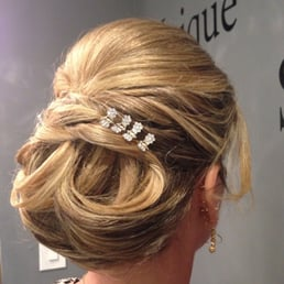 Photo of Salon A & Spa - Commack, NY, United States